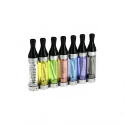 Clearomiseur T2 2.4ml