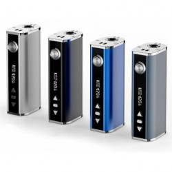 Batterie iStick 40W