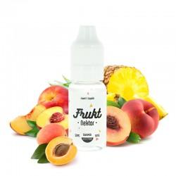 Nektar  - Frukt