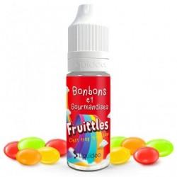 Fruittles